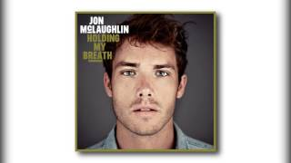 Jon McLaughlin(존 맥래플린) - Doesn't Mean Goodbye