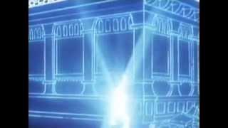 Culture Club - The Dream (Electric Dreams Soundtrack) (1984)
