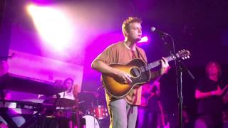 Dreams from Yesterday - Mac Demarco (LIVE SECRET SHOW CONCERT) - ALbum: This Old Dog [HD 1080]