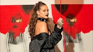 Love On The Brain   Rihanna Male Version