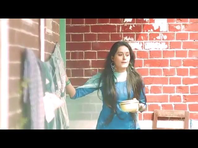 Bangla Album Video Song Download 2017 - ▷ ▷ PowerMall