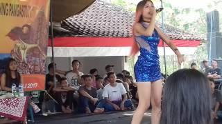 Lady Wijaya Nguber Welase#live Bulu Bejiharjo