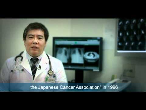 Chemotherapie zur Behandlung von Prostatakrebs