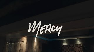 Shawn Mendes - Mercy (VFF cover)