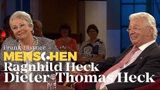 Dieter Thomas Heck   Frank Elstner Menschen