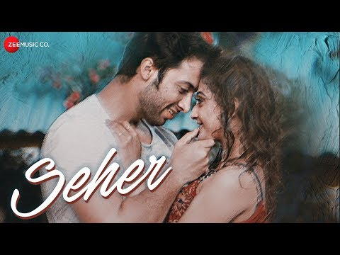 Download Seher - Official Music Video | Ashar Anis Khan HD Video