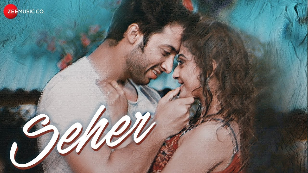 Seher mp3 Song