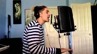 Say It - Tory Lanez (William Singe Cover)