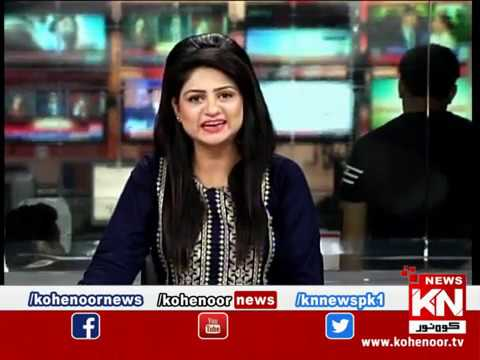Kohenoor@9 02 April 2019 | Kohenoor News Pakistan