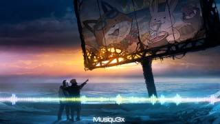 Electro House Big Room Epic Bass Drops November 2014 Mix + Playlist 【HD】【HQ】