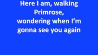 Girls Aloud Promise Lyrics