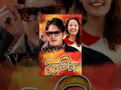 Agni | Nepali Movie