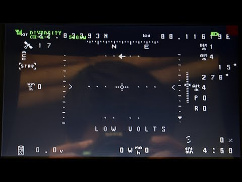 how-to-add-gps-in-a-flight-controller