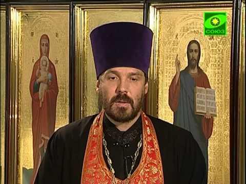Церковь архангела михаила в михайловском