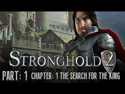Stronghold 2 PC