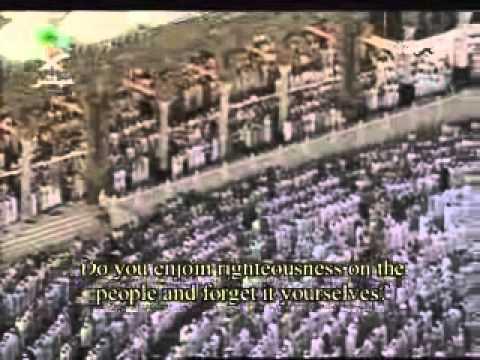 Vertaling van de Koran in de Nederlandse taal