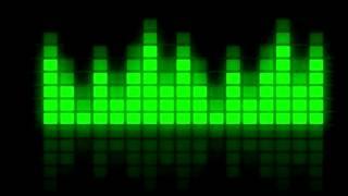 awkward cricket sound effect download - मुफ्त ऑनलाइन