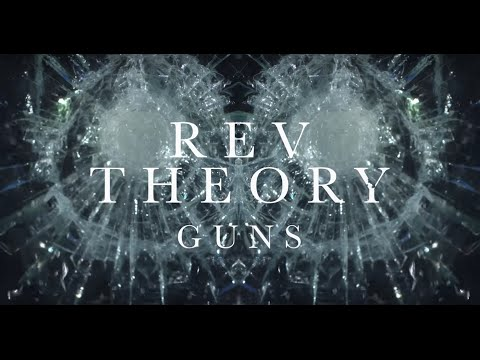 Guns Lyric Video