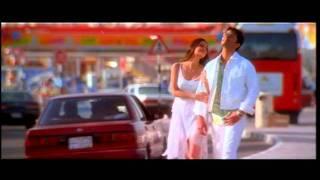 """""""Koi Mere Dil Mein Hai Title Song"""" Ft. Diya Mirza, Priyanshu"""