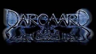 Dargaard - Seelenlos