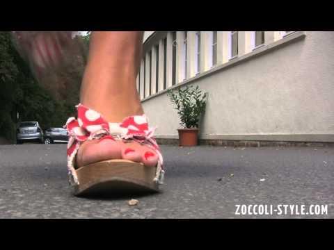 zoccoli style