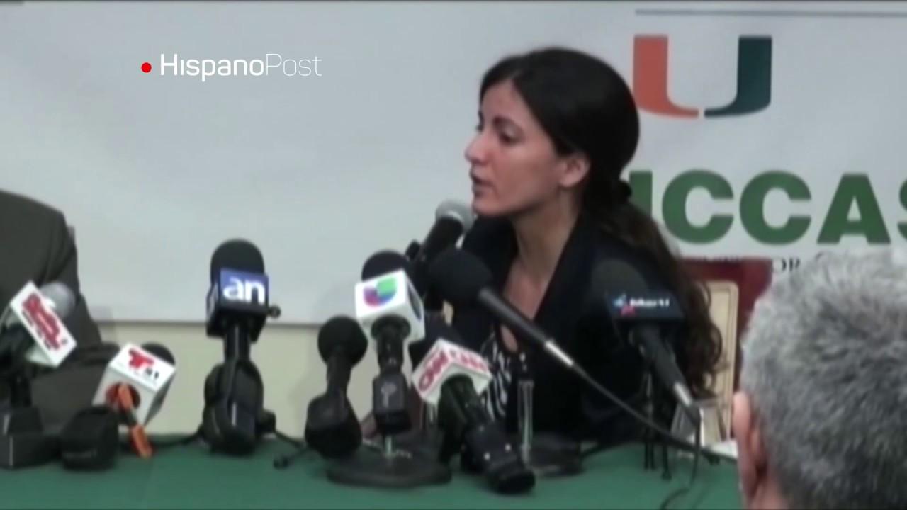 Dictadura cubana impide a Almagro recoger premio Oswaldo Payá