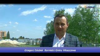 Film do artykułu: Gmina Włoszczowa stała się...