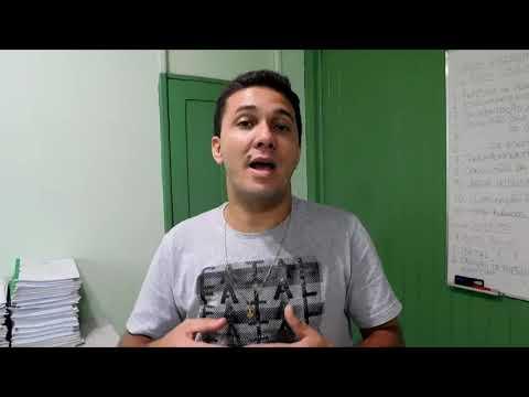 Luciano Duarte coloca canal de comunicação para a população