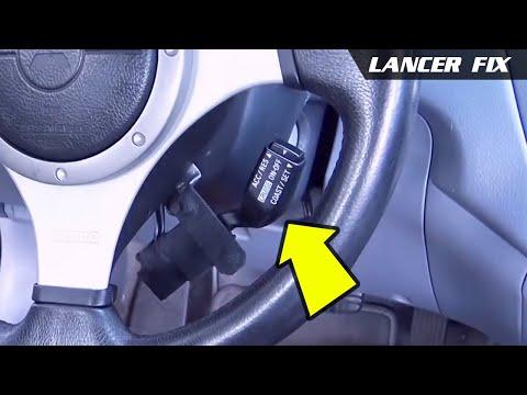 Warum führst du auf dem Motorroller wenn geht das Benzin nicht