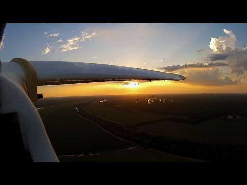skywalker-1900-short-flight-lost-gps