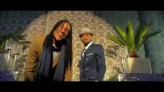Jah Prayzah Ft. Diamond Platnumz