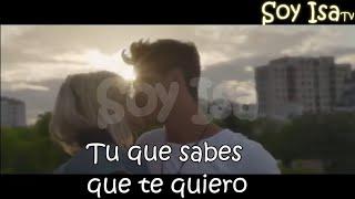 """""""La Diva De La Escuela"""" Michael Ronda Letra Version Videoclip Official"""