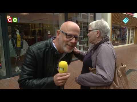 Vakantie gedrag Groningers - RTV GO! Omroep Gemeente Oldambt