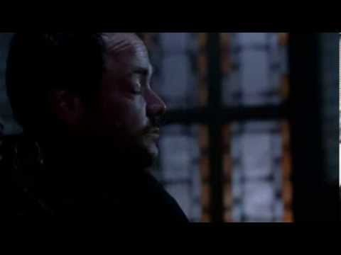 Supernatural Season 9 (Sneak Peek)