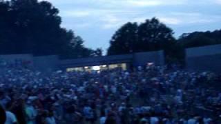 311 on July 4th 2009 in Atlanta - Never Ending Summer