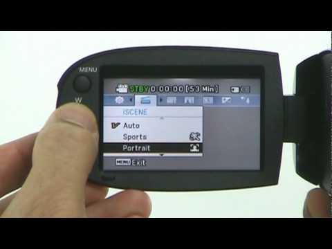 Samsung SMX C200 - Produtopia