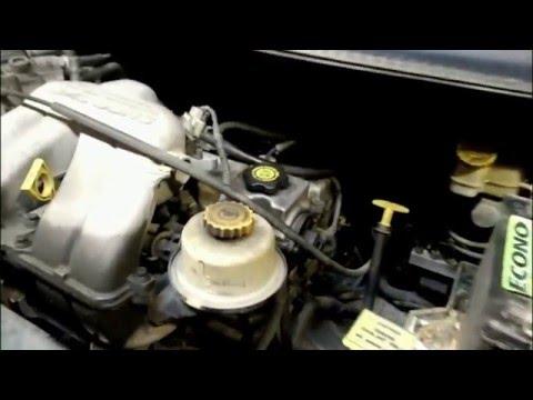 Wie das Benzin mit schewrole das Feld Videos zusammenzuziehen