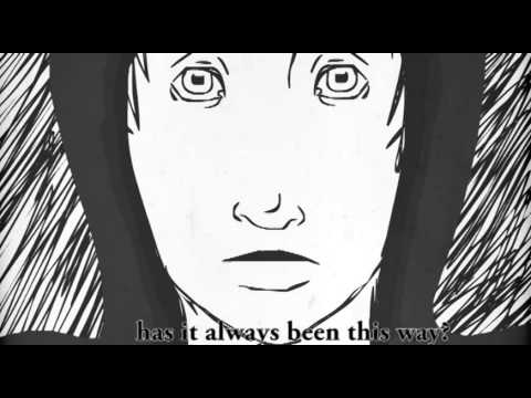 [Big Al] Pitch Black Refrain [VOCALOID Original Song] + VSQ