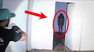 6 страшных видео я нашел и включил в эту подборку мистических и ужасных  видео, которые не стоит смотреть на ночь и тем более одному. Посмотри  самые страшные видео и попробуй не испугаться. Не смотри эти страшные  видео и тем более