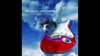 11 - Marbletown - Mark Knopfler - Get Lucky Tour - Live in Paris - 09.06.2010