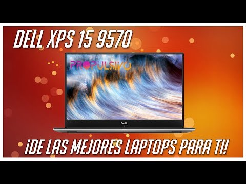 Download Dell Xps 15 9570 Review The Problem Persists Video 3GP Mp4