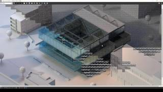 Introducing V Ray 3 for SketchUp