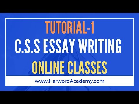 quick essay writing service