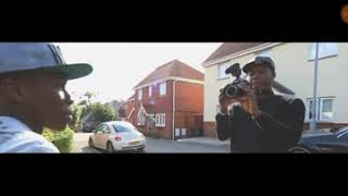 Tinchy Stryder - Me To You Feat. Chucklebrothers
