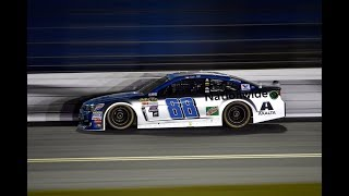 All Of Dale Earnhardt Jr.s Wins With Hendrick Motorsports