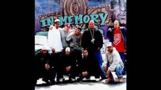 Fat Joe - Bronx niggas