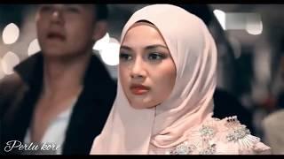 Malezya Klip (Aşkım Benim)