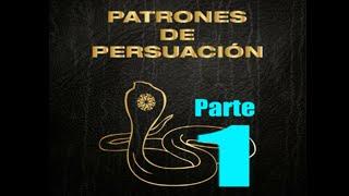Audiolibro: 50 patrones de persuasión - Naxos. Parte 1