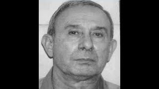 Is Domenico Cefalù still the boss of the Gambino crime family ?
