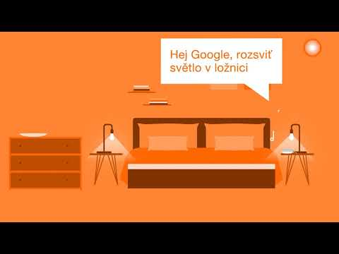 Using WIFI with Google SMART+